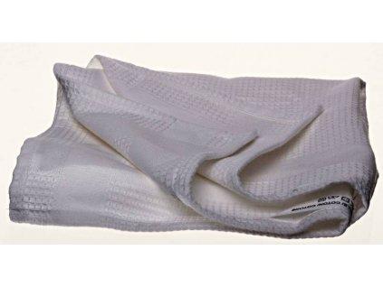 Ručník / utěrka - bavlna, 3 kusy, vzor vafle