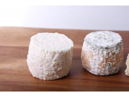 Beaugel 11 - Petits Affinés - Malé Zrající sýry - na 5l mléka
