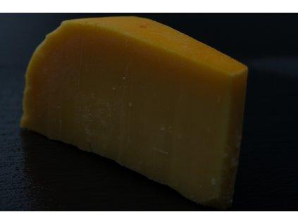 BETA - mezofilní DL3,5 na 300 - 600l mléka
