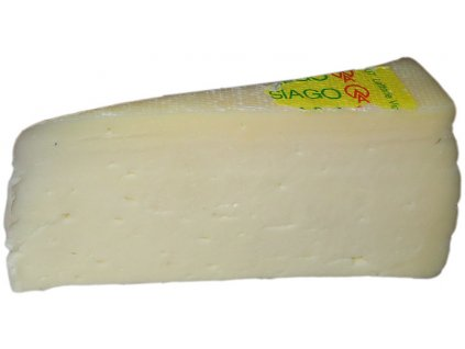 BETA - mezofilní DL3,5 na 700l mléka