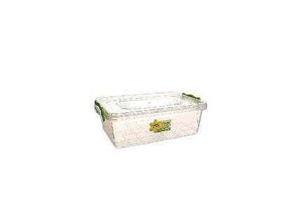 Box na sýry 30l