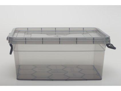 Box na sýry 5l