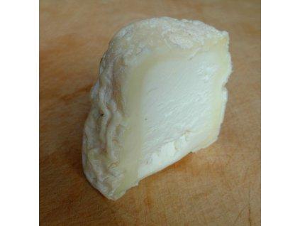 IOTA CL2 - balení DL3,5 na 700l mléka
