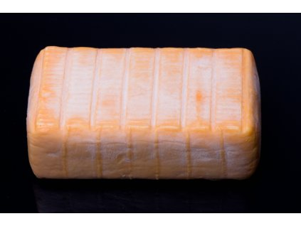IOTA M Munster / Romadur  DL3,5 na 700l mléka