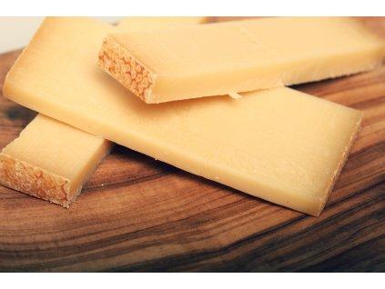 KAPPA 1 - balení DL3,5 na 100 - 300l mléka