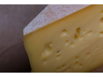 KAPPA 3 - balení DL3,5 na 100 - 300l mléka