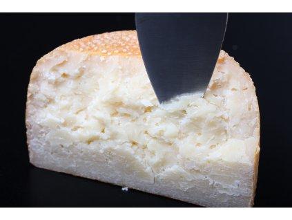 KAPPA 4 - balení DL3,5 na 1500l mléka