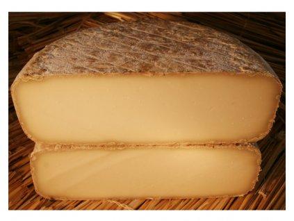 SIGMA 97 PY - Pyrenejské sýry