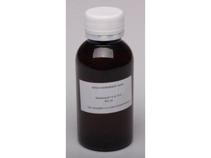 Vzorek syřidla - Chy Max M200 - 100ml