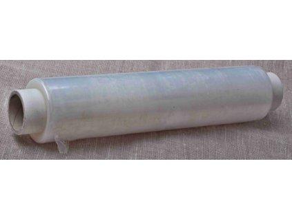 Folie na potraviny - role 30cm x 240m/10 mikronů