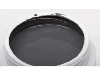 Nátěr na sýry - Plasticoat černý - 1kg