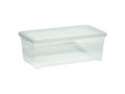 Box na zrání sýrů 38x27x14 cm