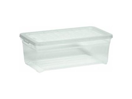 Box na zrání sýrů 43x34x16 cm
