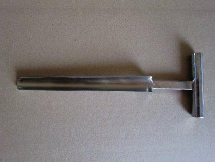 Vývrtka sýrařská - 11cm