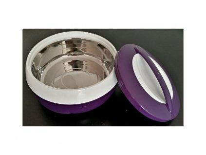 Jogurtovač / termomísa - 3,5l