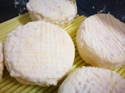 SIGMA 93 CA - Camembert - směs plísní, 250-500l
