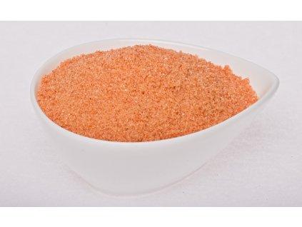 Sůl kouřová - jemná 500g