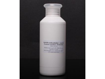 Vzorek syřidla - Fromase 220XLG - 200ml