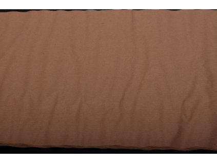 Papír s mikrotenem RUSTIC - 5kg/1235archů 25x38cm, 35g/m2