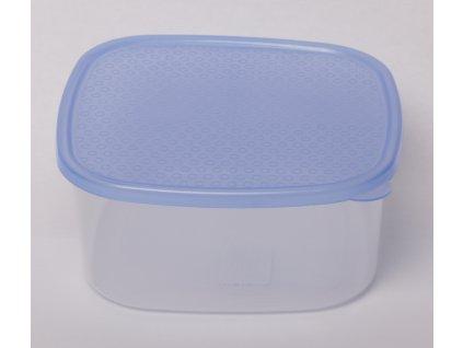 Box na uchování produktů - 1,2l, měrka