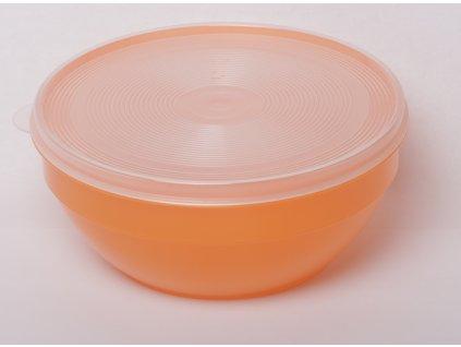Miska na uchování produktů - 1,5l
