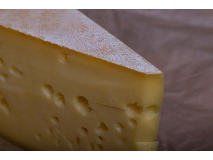 KAPPA 3 - balení DL1 na 50 - 100l mléka