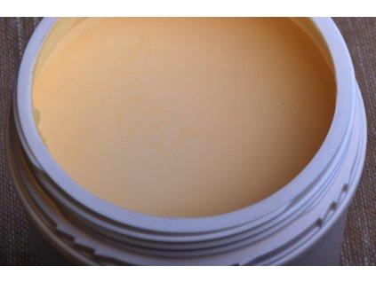 Nátěr na sýry - Plasticoat žlutý - 1kg