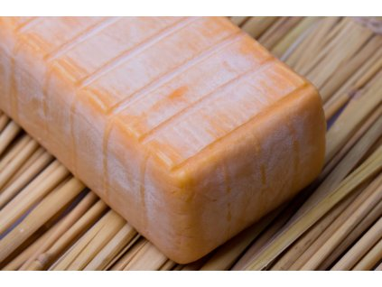 Barvivo do sýrů přírodní - Annatto - 200ml