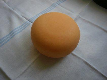 Barvivo do sýrů - Přírodní Achiote - prášek 10g