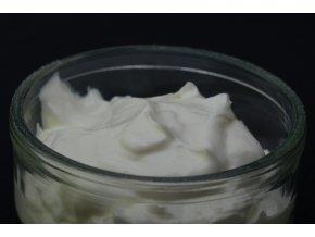 BETA - mezofilní DL1 na 200l mléka