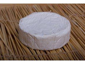 Beaugel 9 CAMEMBERT - na 25l mléka