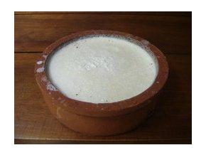 Beaugel ELBEN - na 5l mléka (možno přeočkovávat)