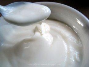 Beaugel RAIEB - na 5l mléka (možno přeočkovávat)