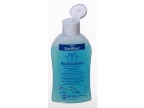 Dezinfekce Sterillium 100 (1)