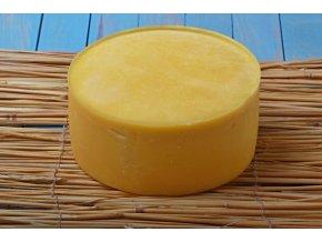 Podložka slaměná pod sýry 30x30cm