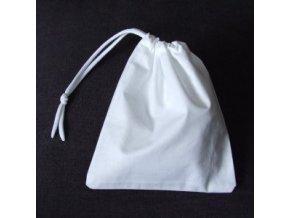 Tvarožník sáček Ori - bavlna