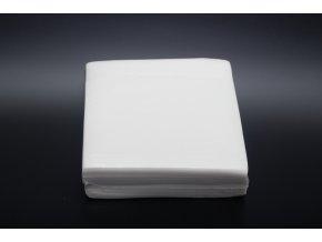 Filtr na mléko 200ks, netk. textilie, přířez 20x20 cm, síla 45g/m2