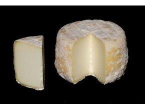 IOTA CL1 - balení DL3,5 na 700l mléka