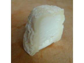 IOTA CL2 - balení DL1 na 200l mléka