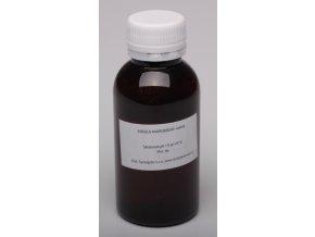 Vzorek syřidla - Fromase 220XLG - 100ml