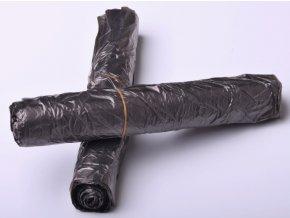 Pytle odpadkové - černé 13l/39x50cm/8 mikronů - 2 x 50ks