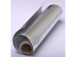 Papír s ALU vrstvou - role 29cm x 10m, 80g/m2