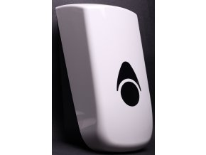 Dávkovač dezinfekce Spray - 900ml