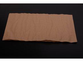 Papír s mikrotenem RUSTIC - 1kg/247archů 25x38cm, 35g/m2