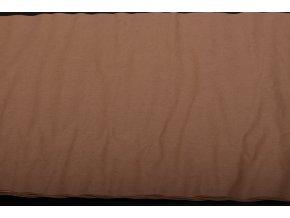 Papír s mikrotenem - BÍLÝ - 1kg/200archů 25x35cm, 50g/m2