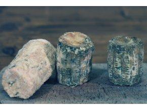 Beaugel 13 - Fourmette Bleue - Modrý váleček - na 5l mléka