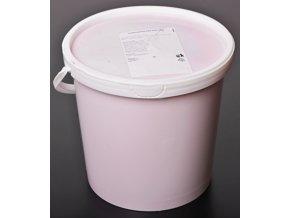 Nátěr na sýry - Plasticoat červený - 5kg
