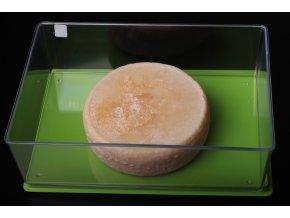 Box na uskladnění sýrů - 2,5l
