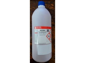 Kalibrační roztok pH 4,01 - 1000 ml
