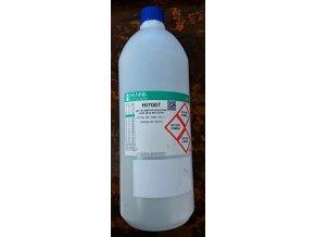 Kalibrační roztok pH 7,01 - 1000 ml